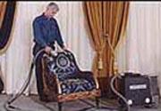 «ДЕКОР-СИТИ» Химчистка с выездом на дом. Чистим Шторы Жалюзи Ковры Мягкую мебель