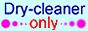 Чистим всё дорого и с гарантией! Химчистка влажная, сухая, хлорным этиленом, углеводородом, ультрозвуковая; защитная обработка. Чистим шторы, портьеры, ламбрекены, жалюзи, плиссе, роллы, ковры, ковровые покрытия, мягкую мебель с текстильной и кожаной обивкой. А также эксклюзивные изделия: Lлюминет¦, Lдуэт¦, Lвигнет¦, Lсилуэт¦.